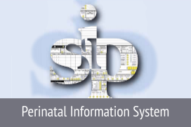 Perinatal Information System