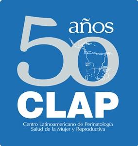 50 años CLAP